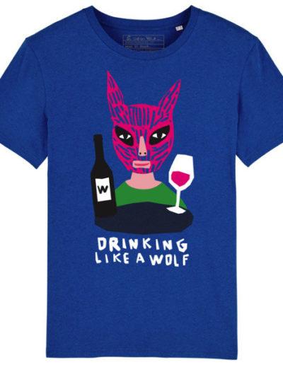 drink-like-a-wolf