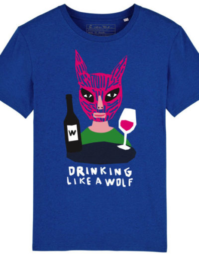 drink-like-a-wolf